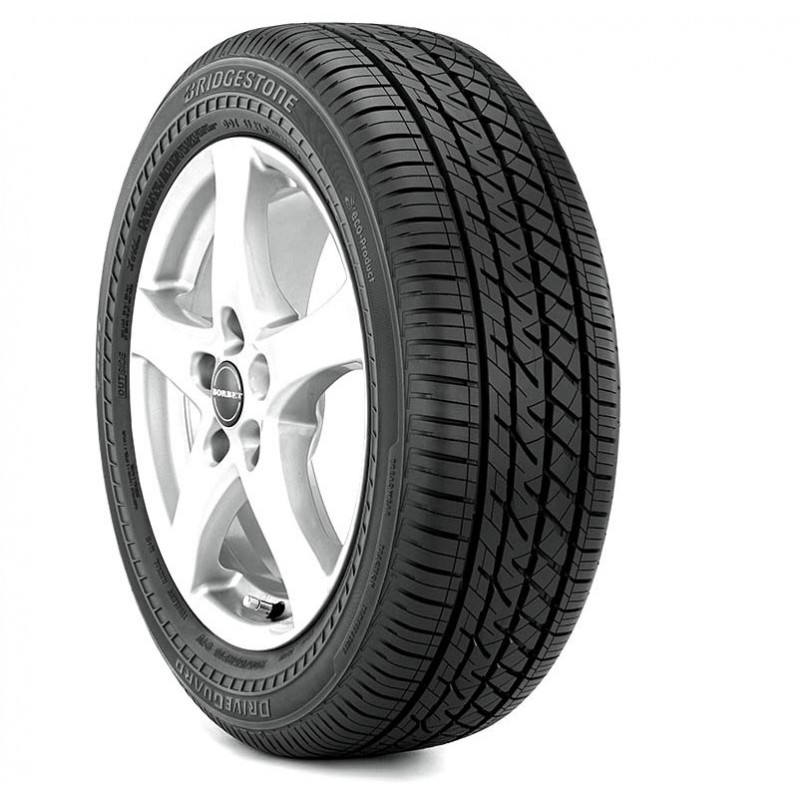 DRIVEGUARD S 205/55/R16 94W