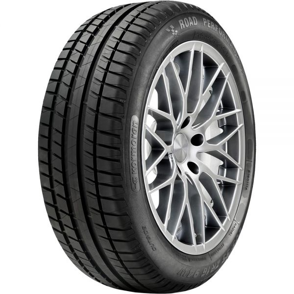 Road Performance 195/65/R15 91V