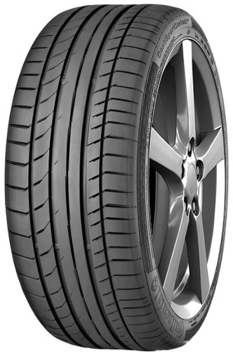 SPORTCONTACT 5 225/45/R17 91Y