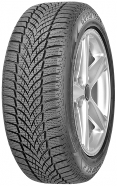 Ultra Grip Ice 2 215/65/R16 98T