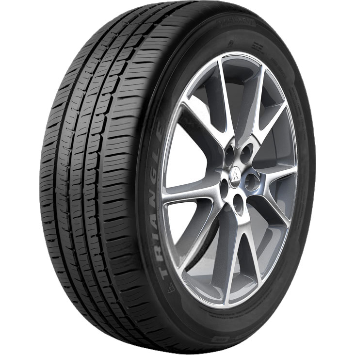 Advantex TC101 205/55/R16 91V