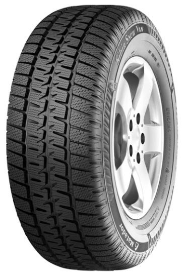 MPS530 205/75/R16 110/108R