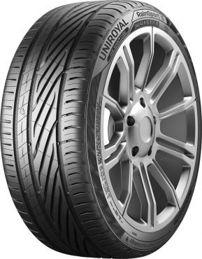 RAINSPORT 5 205/55/R16 91H