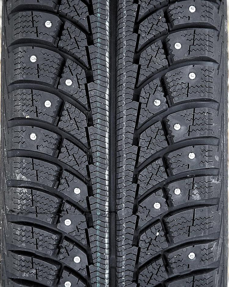 NORD FROST 5 225/50/R17 98T
