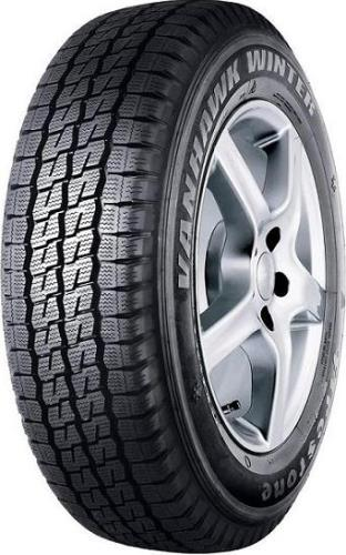 VanHawk Winter 215/65/R16  109T
