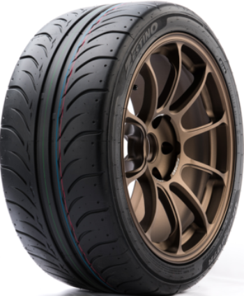 GREDGE07RS 195/50/R15 82W