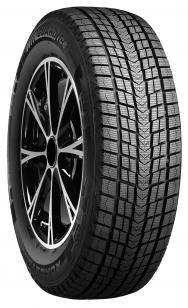 WINGUARD ICE SUV 265/70/R16 112Q