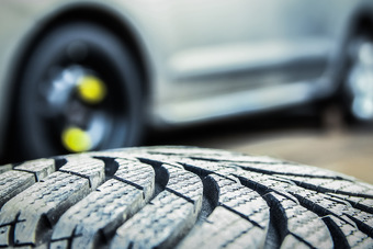 Why tires, tubes and wheels are becoming more expensive and there is a shortage of tires.